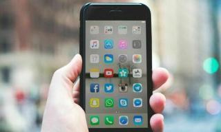 Как выбрать смартфон по параметрам и техническим характеристикам