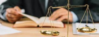 Юридическое сопровождение — лучшее решение правовых вопросов