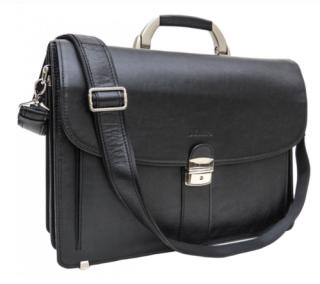 Как ухаживать за сумочкой из натуральной кожи?