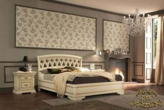 Достоинства мебели из Италии