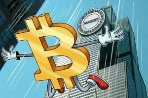 Инвестиции в криптовалюту: что следует знать о биткоине?