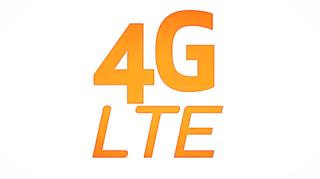 Что такое LTE? Коротко о стандартах связи.