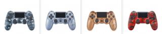 Что необходимо учитывать при покупке контроллера PS4?