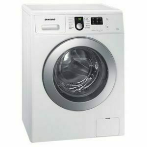 Причины популярности и надежности стиральных машин Samsung
