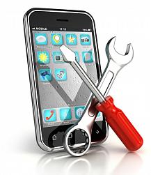 Ремонт телефонов на Севастопольской от компании Pedant.ru