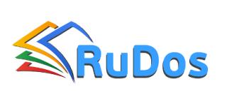 Доска объявлений Rudos