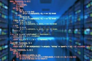 Самые востребованные профессии в сфере программирования