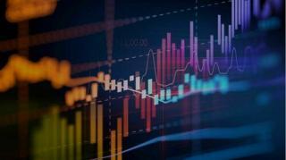 Правила торговли по Price Action на Forex