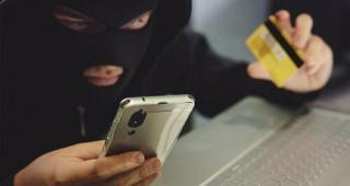 Распространенные виды телефонного мошенничества