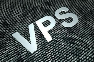 VPS сервер - разумное решение для бизнеса
