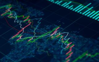 Рейтинг криптобирж: независимая оценка площадок