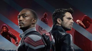 Какие сериалы стоит посмотреть в 2021 году