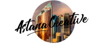 Сайт для бизнеса: этапы разработки