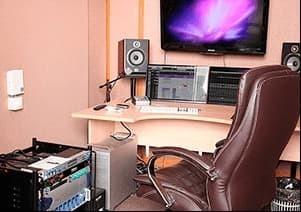 Как оценивается качество записи звука с точки зрения профессионалов