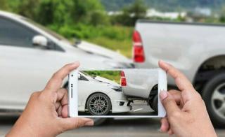 Мобильное приложение помощник ОСАГО: как работает, скачать на андроид