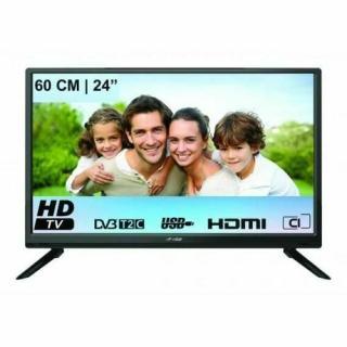 Где купить телевизор в Калининграде?