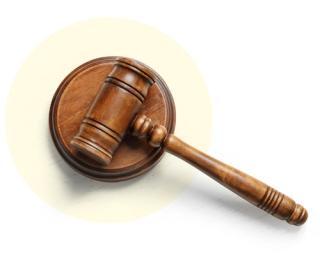 Услуги таможенного юриста