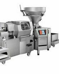 Высококачественное пищевое оборудование: особенности и преимущества