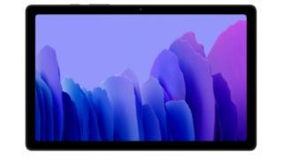 Большой выбор планшетов в Телемаркет24