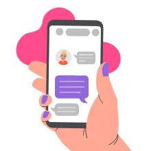 Что такое мультиссылка ссылка в Инстаграм?