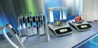 Лабораторные центрифуги: обзор лучших моделей