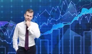 Как выбрать Форекс брокера и где посмотреть рейтинг компаний?