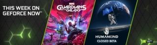 GFN.RU: анонс Humankind, Marvel's Guardians of the Galaxy и другие 10 новинок