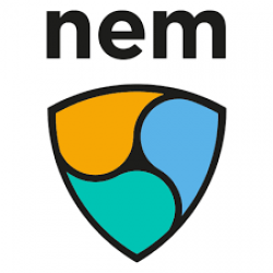 NEM - Новое Экономическое Движение