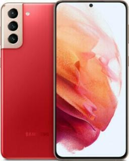Какой чехол выбрать на Samsung S21