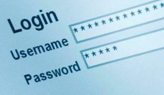 Более трети россиян используют дату рождения в составе пароля