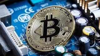 Майнинг криптовалют - коротко о сложном
