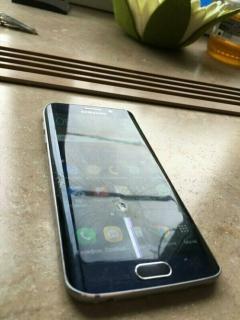 Где недорого заменить разбитый экран на смартфоне в Москве?