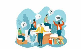 Как выявить потребности клиента при продаже