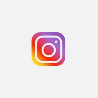 Полезные советы по продвижению в Instagram