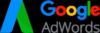 Продвижение в интернете - Google реклама и SEO