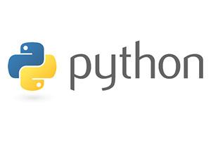 Обучение программированию - что следует знать о Python?