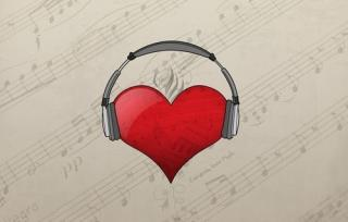 Как от музыки зависит восприятие бренда потребителем