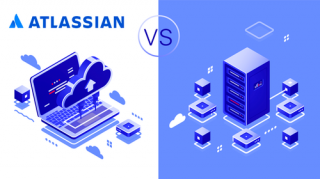 Сравнение Jira Cloud vs Data center – преимущества и недостатки