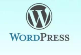 Плагины оптимизации изображений WordPress: что следует знать об их выборе?