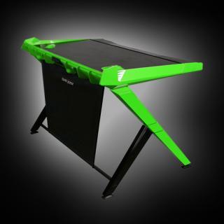 Геймерские столы - как выбрать и где купить?