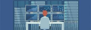 Что такое VPS (virtual private server) и как его выбрать?