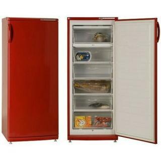 Холодильники: особенности бытовой техники