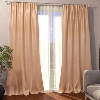 Как выбрать самые модные шторы?
