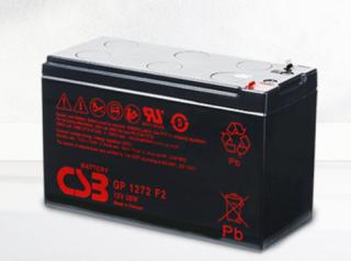 Необслуживаемые аккумуляторы и их ассортимент
