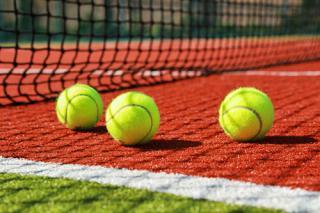 Советы родителям при записи детей на занятия большим теннисом