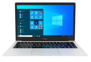Подборка лучших ноутбуков для работы из дома