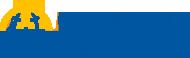 Особенности и преимущества интернет-магазина «Полюс»
