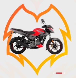 Рейтинг лучших эндуро-мотоциклов
