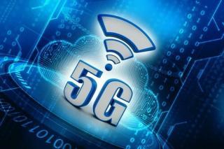 Что такое технология передачи данных 5G?