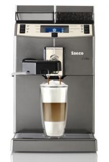 Какое оборудование нужно для кофейного бизнеса?